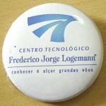 Botons Personalizados Centro Tecnológico