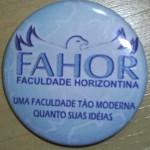 Botons Personalizados Fahor