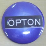 Botons Personalizados Opton