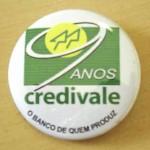 Botons Personalizados Credivale