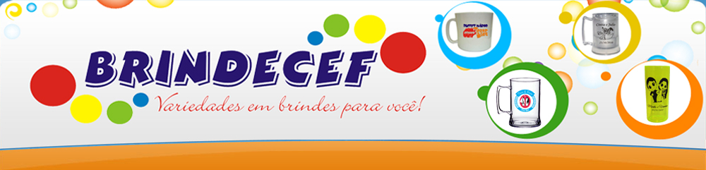http://www.brindecef.com.br/