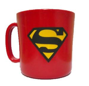 Canecas de café personalizadas Super Pai