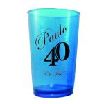 copos caldereta paulo 40 anos 150x150 Copos de Cerveja
