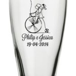 copos de vidro munich 300 ml philip jessica 150x150 Copos Personalizados