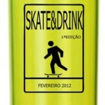 copos long drink skate e drink g 150x150 Copos Long Drink