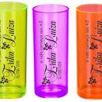 copos long drink personalizados erika luiza 150x150 Copos Long Drink