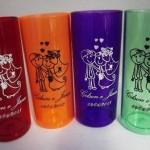 copos long drink personalizados gilson jana 150x150 Copos Long Drink