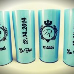 copos long drink personalizados rafaela 150x150 Copos Long Drink