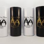 copos long drink personalizados ralph silvia 150x150 Copos Long Drink