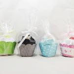 cupcake toalha e sabonete 150x150 Sabonete Artesanal para lembrancinhas
