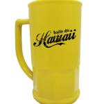 camecas de chopp personalizadas baile do hawaii 150x150 Canecas de Chopp 500 ml