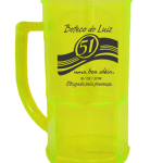 canecas de chopp boteco do luiz 150x150 Canecas de Chopp 500 ml