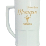 canecas de chopp formatura monique 150x150 Canecas de Chopp 500 ml