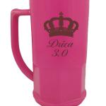 canecas de chopp personalizadas drica 30 150x150 Canecas de Chopp 500 ml