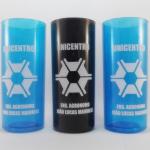 Copos long drink personalizados Unicentro