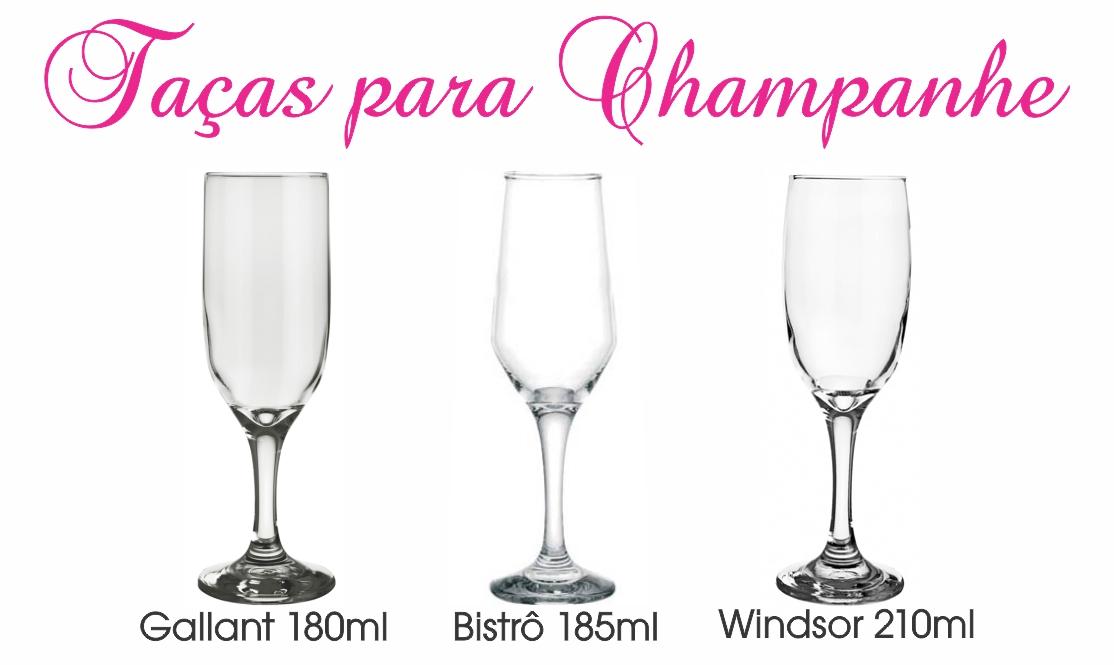 tacas-para-champanhe
