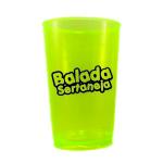 copos de acrilico personalizados balada sertaneja
