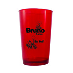 copos de acrilico personalizados para lembrancinhas de aniversario