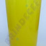 Copo Caldereta Verde Limão Opaco