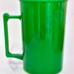 Verde Opaco