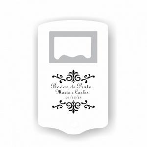 abridor-para-bodas-de-prata-maria-e-carlos