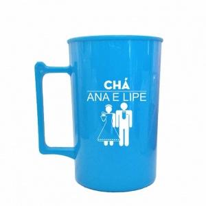 canecas-cha-de-panela-ana-e-lipe