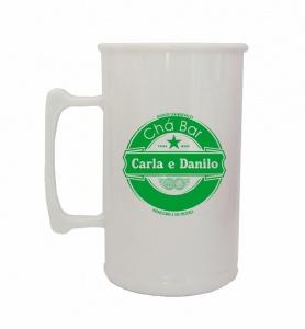 cha-bar-carla-e-danilo