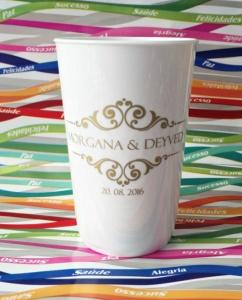 copos-caldereta-personalizados-morgana-e-deyved-2