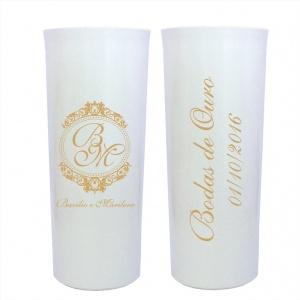 copos-para-bodas-de-ouro-b-e-m
