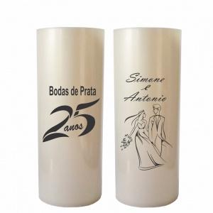 copos-para-bodas-de-prata-simone-e-antonio