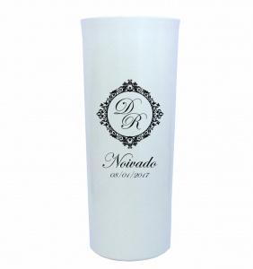 copos long drink personalizados brancos