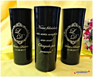 Copos long drink personalizados L e D