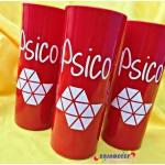 Copos long drink personalizados Psico
