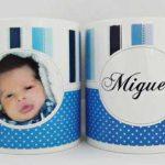 canecas-de-porcelana-personalizadas-miguel