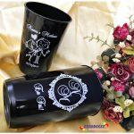 copos-caldereta-personalizados-neuma-matheus (4)