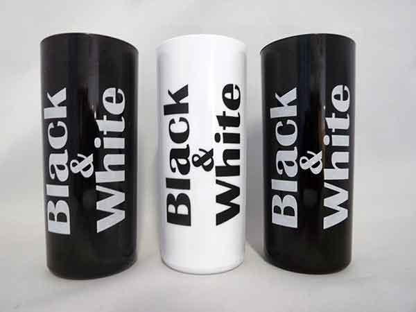 long-drink-preto-e-branco