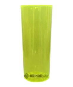 Copo Long Drink Neon Personalizado 3