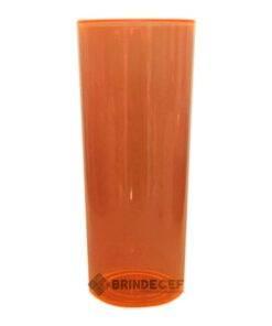 Copo Long Drink Neon Personalizado 4