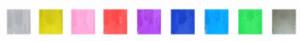Taças de Acrílico Personalizadas - Transparente 5