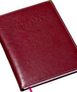 Agenda 2020 Executiva 4