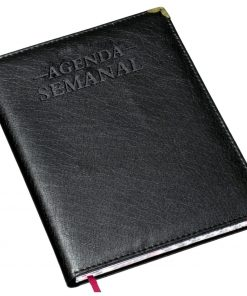 Agenda 2020 Executiva