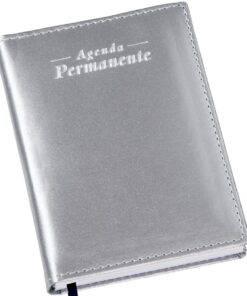 Agenda 2020 Personalizada Compacta Brochura 2
