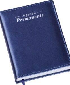 Agenda 2020 Personalizada Compacta Brochura 3