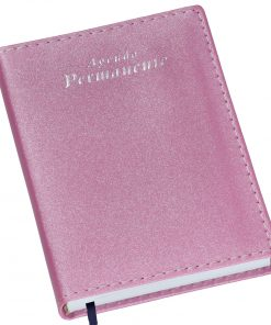 Agenda 2020 Personalizada Compacta Brochura 5