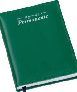 Agenda 2020 Personalizada Compacta Brochura 6