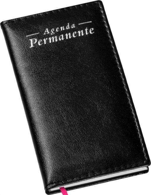 Agenda personalizada de Bolso