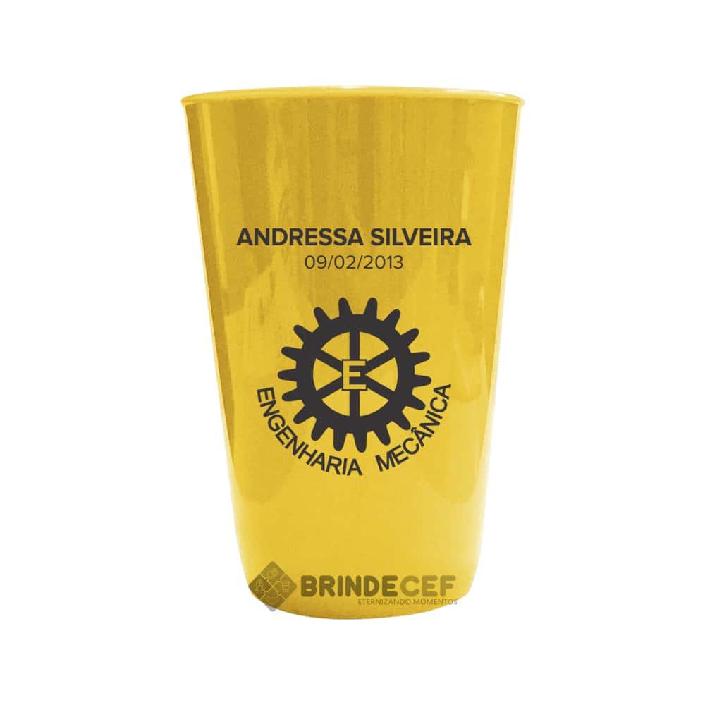 Nova Home BrindeCef 26