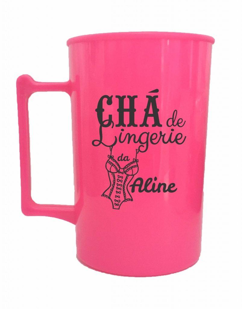 Lembrancinhas de Chá de Lingerie 2