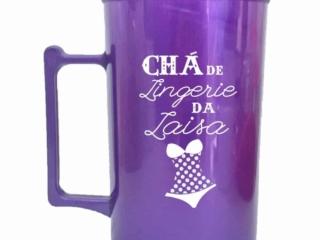 Lembrancinhas de Chá de Lingerie 6