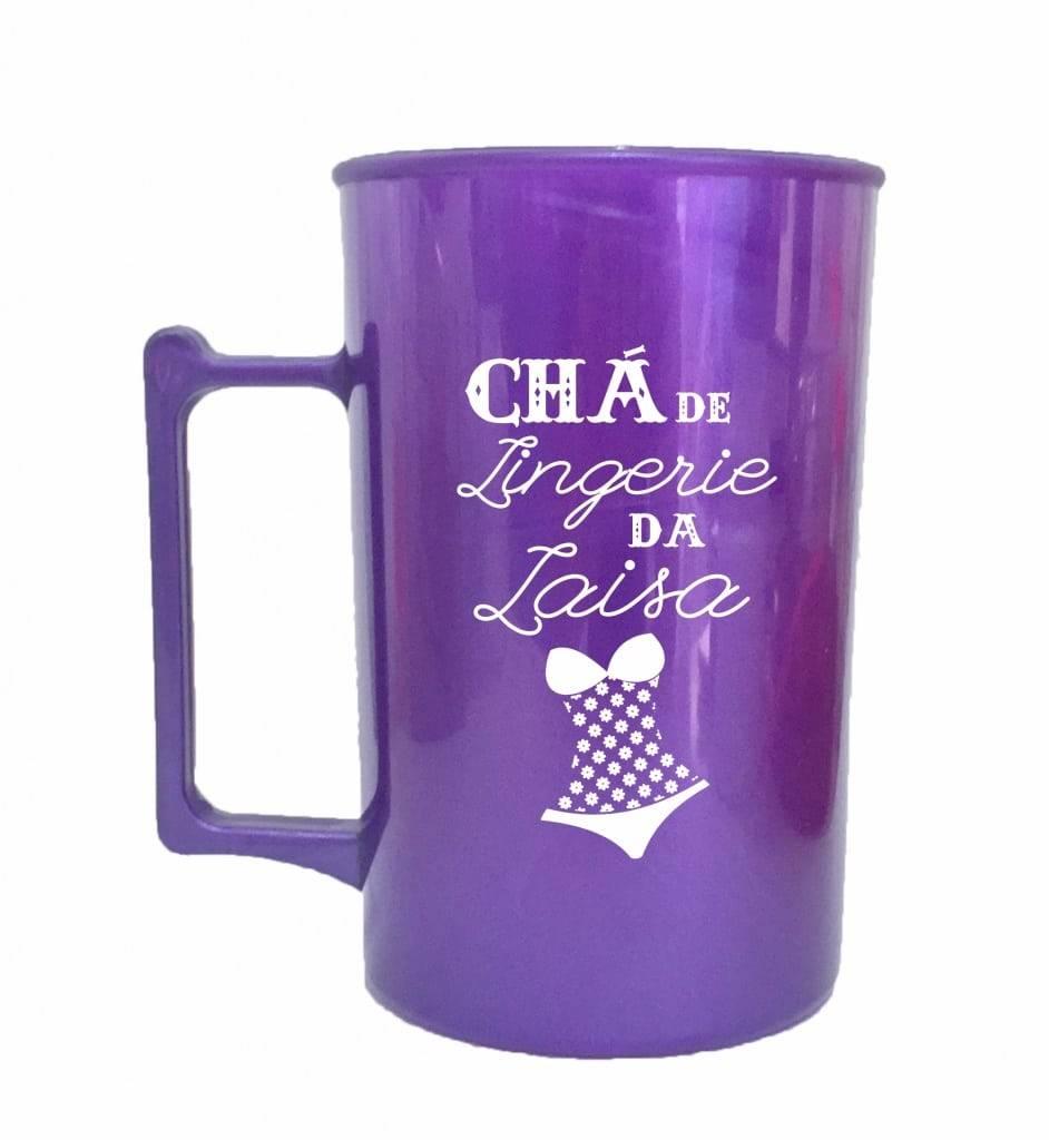 Lembrancinhas de Chá de Lingerie 13